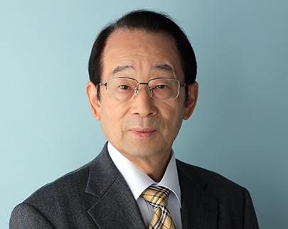 株式会社モーションラボ清水信行